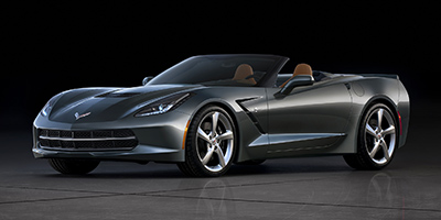 Petty Cash Receipts Word  Chevrolet Corvette Details On Prices Features Specs And  Receipt Free Excel with Ford Dealer Invoice Price Dealer Price Dealer Invoice Pricing Estimated Payments Outlook 2007 Read Receipt