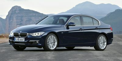 BMW Series Details On Prices Features Specs And Safety - Bmw 2015 3 series price
