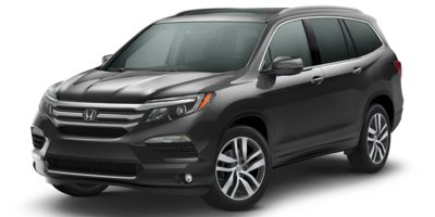 2016 honda pilot details on prices features specs and safety information. Black Bedroom Furniture Sets. Home Design Ideas