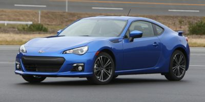 2015 subaru brz details on prices features specs and safety information. Black Bedroom Furniture Sets. Home Design Ideas