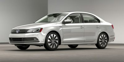 2016 volkswagen jetta sedan details on prices features. Black Bedroom Furniture Sets. Home Design Ideas