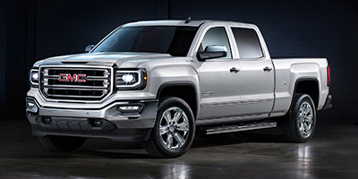 GMC Sierra Details On Prices Features Specs And Safety - Gmc sierra invoice price