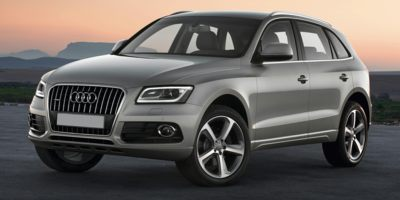 Audi Q Details On Prices Features Specs And Safety Information - Audi q5 invoice price 2018