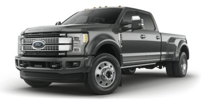 2017 ford super duty f 450 drw details on prices features specs and safety information. Black Bedroom Furniture Sets. Home Design Ideas