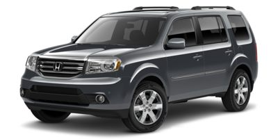 2014 honda pilot details on prices features specs and for 2014 honda pilot dimensions