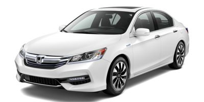 2017 honda accord hybrid details on prices features specs and safety information. Black Bedroom Furniture Sets. Home Design Ideas