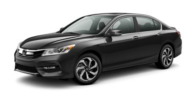 2017 honda accord sedan details on prices features specs and safety information. Black Bedroom Furniture Sets. Home Design Ideas