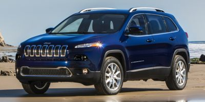 2018 jeep incentives.  2018 2017 jeep cherokee with 2018 jeep incentives