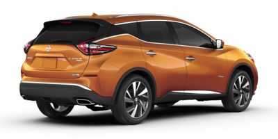 2016 nissan murano awd 4dr platinum hybrid. Black Bedroom Furniture Sets. Home Design Ideas