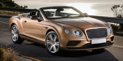 2017 bentley continental details on prices features specs and safety information. Black Bedroom Furniture Sets. Home Design Ideas