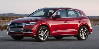 Audi Incentives October Upcoming Low APR Deals Lotpro - Audi incentives