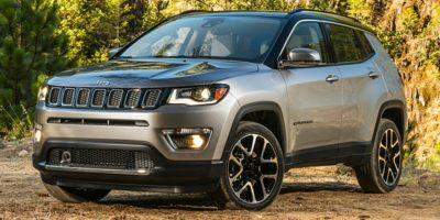 Jeep Compass Details On Prices Features Specs And Safety - Jeep dealer invoice