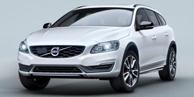 Volvo V Cross Country Details On Prices Features Specs And - 2018 volvo xc60 invoice price