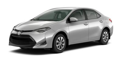 Toyota Financing Deals >> Toyota 0 Financing July Finance Offers With Low Apr