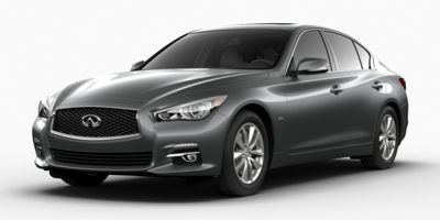 2017 infiniti q50 premium awd. Black Bedroom Furniture Sets. Home Design Ideas