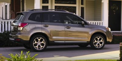 Subaru Forester Details On Prices Features Specs And Safety - Subaru invoice price