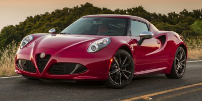New Alfa Romeo Models List Best Price Alfa Romeo Cars For Sale - Alfa romeo cars price