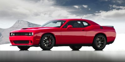 Dodge Challenger Details On Prices Features Specs And Safety - Dodge challenger invoice price