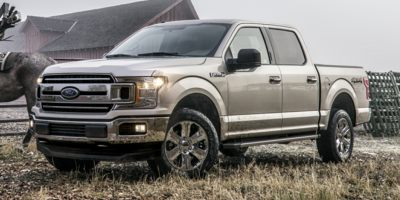 Ford F Details On Prices Features Specs And Safety - Ford dealer invoice