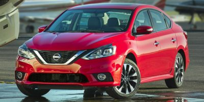 Nissan Sentra Details On Prices Features Specs And Safety - Nissan dealer invoice
