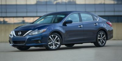 Nissan Altima Details On Prices Features Specs And Safety - Nissan dealer invoice price