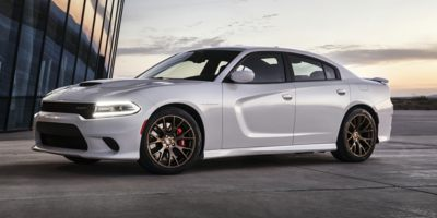 Dodge Charger Details On Prices Features Specs And Safety - Dodge charger invoice price
