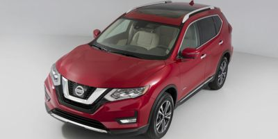 Nissan Rogue Details On Prices Features Specs And Safety - 2018 nissan rogue invoice price