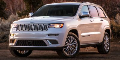 Jeep Grand Cherokee Details On Prices Features Specs And - Grand cherokee invoice price