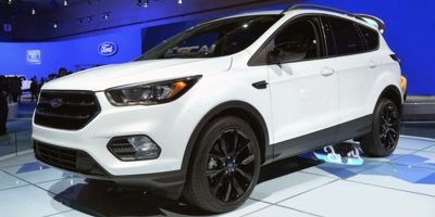 Ford Escape Details On Prices Features Specs And Safety - Ford escape dealer invoice