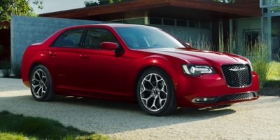 rebates june cars deals discounts and incentives best chrysler
