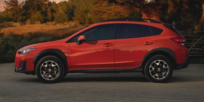 Subaru Crosstrek Details On Prices Features Specs And Safety - Subaru dealer invoice price