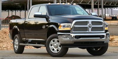 Ram Details On Prices Features Specs And Safety Information - Ram 2500 invoice price