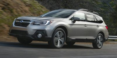 Subaru Outback Details On Prices Features Specs And Safety - 2018 wrx invoice price