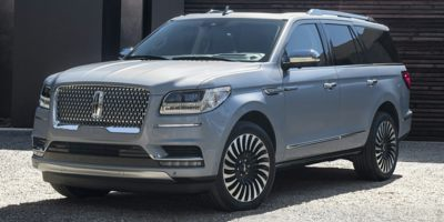 Lincoln Navigator Details On Prices Features Specs And - Lincoln navigator invoice price