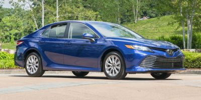 Toyota Camry Details On Prices Features Specs And Safety - Toyota camry invoice