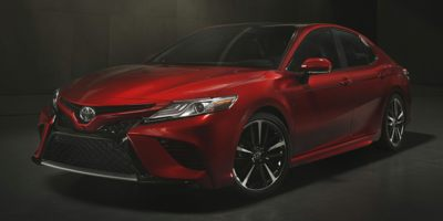 Toyota Camry Details On Prices Features Specs And Safety - 2018 camry invoice