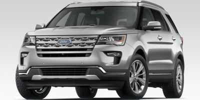 Ford Explorer Details On Prices Features Specs And Safety - Dealer invoice price ford explorer