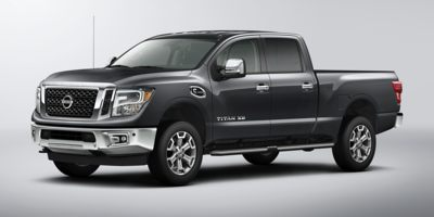 Nissan Titan XD Details On Prices Features Specs And Safety - Nissan dealer invoice price