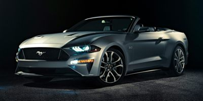 Ford Mustang Details On Prices Features Specs And Safety - 2017 mustang gt invoice