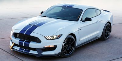 Ford Mustang Details On Prices Features Specs And Safety - 2018 mustang invoice price