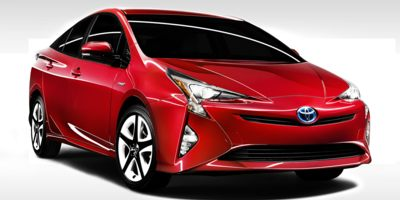 Toyota Prius Details On Prices Features Specs And Safety - Toyota dealer invoice cost