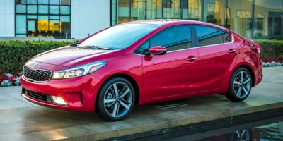 New Cars Under 17 000 Find All 2018 Cars Under 17 000 Lotpro