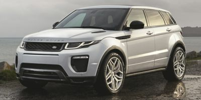 Land Rover 0% Financing. July Finance Offers With Low APR