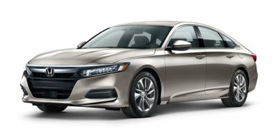 Honda Accord Sedan Details On Prices Features Specs And - Honda invoice price 2018