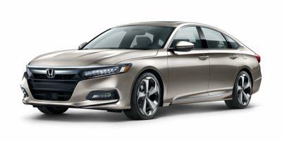 Honda Accord Sedan Details On Prices Features Specs And - Honda dealer invoice