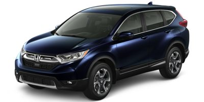 Honda CRV Details On Prices Features Specs And Safety - 2018 crv invoice price