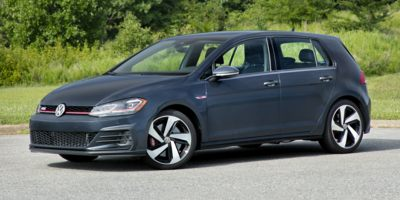 Volkswagen Golf GTI Details On Prices Features Specs And - Where can i find invoice price of a car
