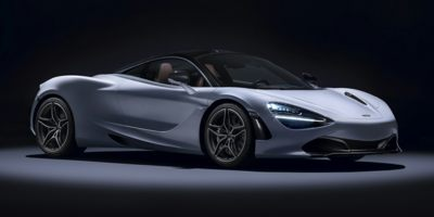 McLaren S Details On Prices Features Specs And Safety - Find invoice price of new car