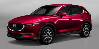 Mazda CX Details On Prices Features Specs And Safety - Dealer invoice price mazda cx 5