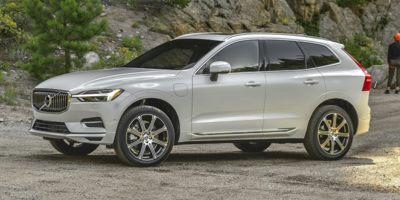 Volvo XC Details On Prices Features Specs And Safety - Volvo invoice pricing